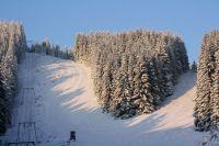 Ski-Alpinum